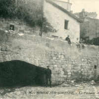 http://telechargement.bourg-en-gironde.fr/docs/pml_c1523.jpg