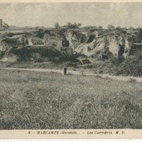 http://telechargement.bourg-en-gironde.fr/docs/pml_c0121.jpg