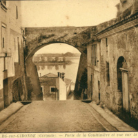 http://telechargement.bourg-en-gironde.fr/docs/pml_c1350.jpg