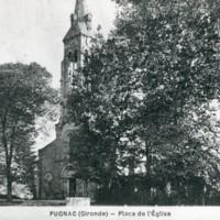 http://telechargement.bourg-en-gironde.fr/docs/pml_c0173.jpg
