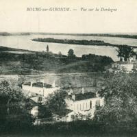 http://telechargement.bourg-en-gironde.fr/docs/pml_c1485.jpg