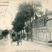 http://telechargement.bourg-en-gironde.fr/docs/pml_c1517.jpg