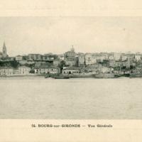 http://telechargement.bourg-en-gironde.fr/docs/pml_c1438.jpg