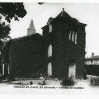 http://telechargement.bourg-en-gironde.fr/docs/pml_c0065.jpg