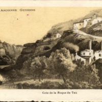http://telechargement.bourg-en-gironde.fr/docs/pml_c0455.jpg