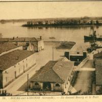 http://telechargement.bourg-en-gironde.fr/docs/pml_c1476.jpg
