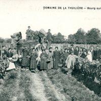 http://telechargement.bourg-en-gironde.fr/docs/pml_c1886.jpg
