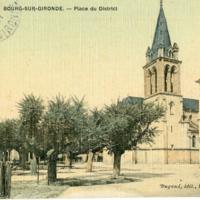 http://telechargement.bourg-en-gironde.fr/docs/pml_c1297.jpg