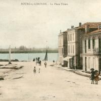 http://telechargement.bourg-en-gironde.fr/docs/pml_c1524.jpg
