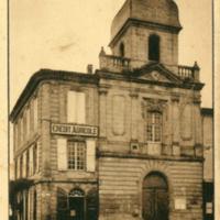 http://telechargement.bourg-en-gironde.fr/docs/pml_c1357.jpg