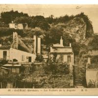 http://telechargement.bourg-en-gironde.fr/docs/pml_c0026.jpg