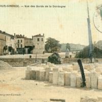 http://telechargement.bourg-en-gironde.fr/docs/pml_c1612.jpg