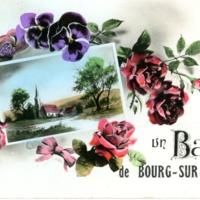 http://telechargement.bourg-en-gironde.fr/docs/pml_c1812.jpg