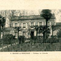 http://telechargement.bourg-en-gironde.fr/docs/pml_c1848.jpg