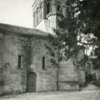http://telechargement.bourg-en-gironde.fr/docs/pml_c0174.jpg