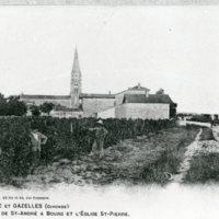 http://telechargement.bourg-en-gironde.fr/docs/pml_c0100.jpg