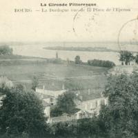 http://telechargement.bourg-en-gironde.fr/docs/pml_c1469.jpg