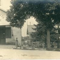 http://telechargement.bourg-en-gironde.fr/docs/pml_c1515.jpg
