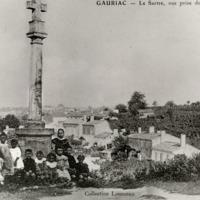 http://telechargement.bourg-en-gironde.fr/docs/pml_c0453.jpg