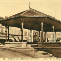 http://telechargement.bourg-en-gironde.fr/docs/pml_c1597.jpg