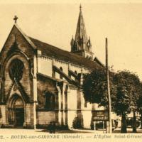 http://telechargement.bourg-en-gironde.fr/docs/pml_c1305.jpg