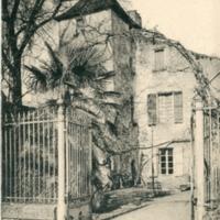 http://telechargement.bourg-en-gironde.fr/docs/pml_c1545.jpg