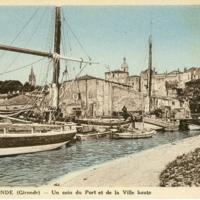 http://telechargement.bourg-en-gironde.fr/docs/pml_c1579.jpg