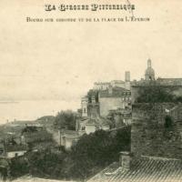 http://telechargement.bourg-en-gironde.fr/docs/pml_c1468.jpg