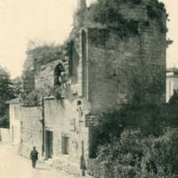 http://telechargement.bourg-en-gironde.fr/docs/pml_c1370.jpg