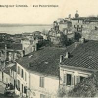 http://telechargement.bourg-en-gironde.fr/docs/pml_c1430.jpg