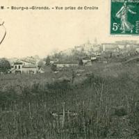 http://telechargement.bourg-en-gironde.fr/docs/pml_c1404.jpg