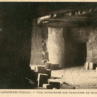 http://telechargement.bourg-en-gironde.fr/docs/pml_c0118.jpg