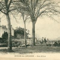 http://telechargement.bourg-en-gironde.fr/docs/pml_c1288.jpg
