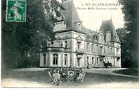 http://telechargement.bourg-en-gironde.fr/docs/pml_c1863.jpg
