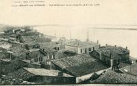 http://telechargement.bourg-en-gironde.fr/docs/pml_c1465.jpg