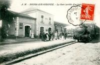 http://telechargement.bourg-en-gironde.fr/docs/pml_c1717.jpg