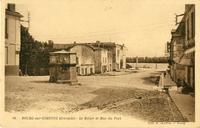 http://telechargement.bourg-en-gironde.fr/docs/pml_c1535.jpg