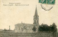 http://telechargement.bourg-en-gironde.fr/docs/pml_c0103.jpg
