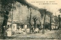 http://telechargement.bourg-en-gironde.fr/docs/pml_c1544.jpg