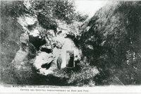 http://telechargement.bourg-en-gironde.fr/docs/pml_c0107.jpg