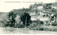 http://telechargement.bourg-en-gironde.fr/docs/pml_c1899.jpg