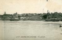 http://telechargement.bourg-en-gironde.fr/docs/pml_c1414.jpg