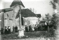 http://telechargement.bourg-en-gironde.fr/docs/pml_c0093.jpg