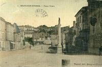 http://telechargement.bourg-en-gironde.fr/docs/pml_c1529.jpg