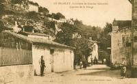 http://telechargement.bourg-en-gironde.fr/docs/pml_c0020.jpg