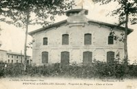 http://telechargement.bourg-en-gironde.fr/docs/pml_c0063.jpg