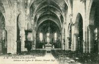 http://telechargement.bourg-en-gironde.fr/docs/pml_c1310.jpg