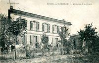 http://telechargement.bourg-en-gironde.fr/docs/pml_c1888.jpg