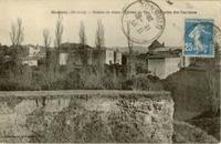 http://telechargement.bourg-en-gironde.fr/docs/pml_c0439.jpg