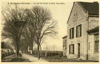 http://telechargement.bourg-en-gironde.fr/docs/pml_c1291.jpg